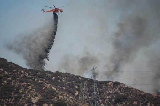 altadena-fire-8-26-07-36.jpg