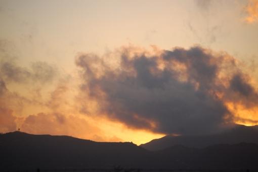 sunset-nuccios-sml.jpg
