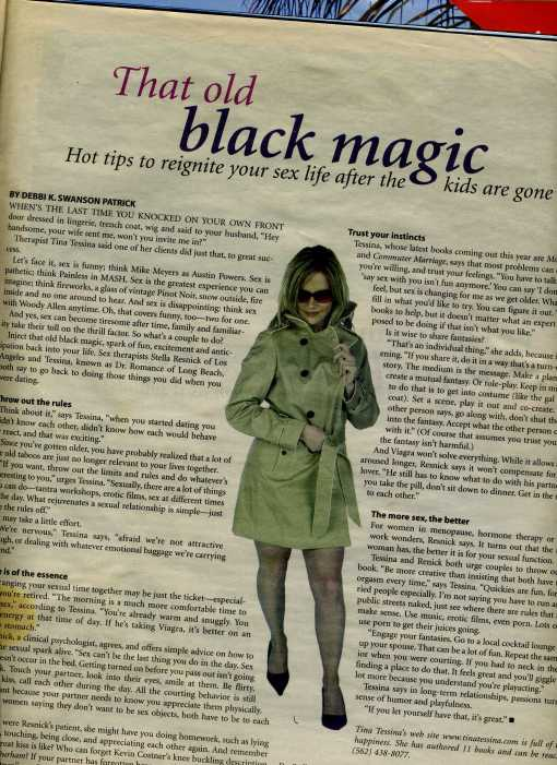 old-black-magic110