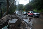 100206canyoncrestflood-9